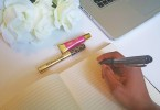 create-her-stock-office-beauty4